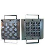 Rubber Die Moulds Wholesale