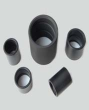 Pump Bearing Bush Wholesale in Delhi